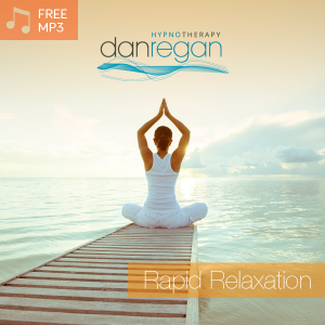 Rapid_Relaxation_free_hypnosis_mp3_dan_regan_hypnotherapy_ely
