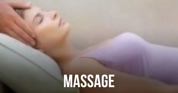 http://www.whitetara.co.uk/wp-content/uploads/2019/03/massage-header.jpg